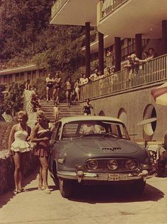 Europe Car, Photos Originales, Small Cars, Motor Car, Prague, Exotic Cars, Volvo, Cars And Motorcycles, Vintage Posters