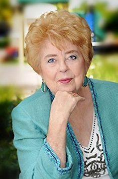 Susana's Author Pals: Blair Bancroft Historical Romance, Central Florida, New Books, Authors, Writers, Singer, Romantic, Parlour, Regency