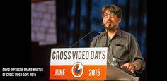 Leading European Digital Content Market | Cross Video Days | Cross Video Days