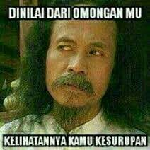 ideas for memes indonesia kartun Quotes Lucu, Cinta Quotes, Jokes Quotes, Cartoon Jokes, Funny Jokes, Foto Meme, Dark Jokes, Simple Quotes, Joko