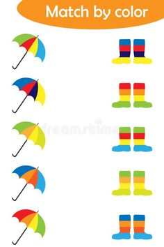 Visual Perceptual Activities, Toddler Learning Activities, Montessori Activities, Activities For Kids, Preschool Writing, Preschool Games, Preschool Worksheets, Logic Games For Kids, Puzzle Games For Kids