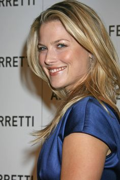 Ali Larter ...... Larter achieved wider fame after her portrayal of video game heroine Claire Redfield in Resident Evil: Extinction and Resident Evil: Afterlife