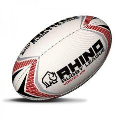 onlinerugbyshop.com - Vortex XIII Rugby League Match Ball, $59.99 (http://www.onlinerugbyshop.com/vortex-xiii-rugby-league-match-ball/)