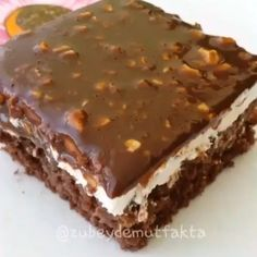 Desserts Menu, Dessert Recipes, Pasta Cake, Soup Appetizers, Biscuit Cookies, Cake Cookies, Buzzfeed Food, Food Facts, Chocolate Desserts