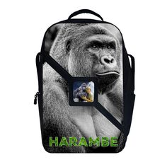 49 Best Products Images Backpack Backpack Bags Backpacker