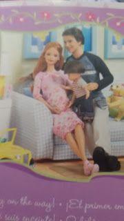 Dicas sobre baby alive,  bebe reborn e outras dolls: Happy family brabie e o filho Ryan