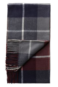 Monki | Winter accessories | Flo scarf