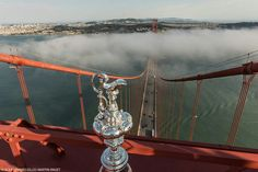 San Francisco, host of 2013 America's Cup