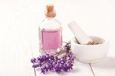 PH vs fragancias: todo lo que no sabes. Se ha oído hablar mucho sobre el pH de la piel, una medida que se utiliza en química para poder medir la acidez de un cuerpo.