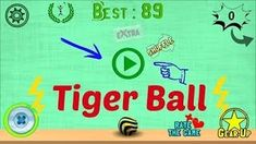 TigerBall hack   how to get Get Free Coins for TigerBall   TigerBall Hack and Cheats TigerBall Hack 2018 Updated TigerBall Hack TigerBall Hack Tool TigerBall Hack APK TigerBall Hack MOD APK TigerBall Hack  TigerBall Hack Free Coins TigerBall Hack No Survey TigerBall Hack No Human Verification TigerBall Hack Android TigerBall Hack iOS TigerBall Hack Generator TigerBall Hack No Verification University Of North Dakota, Play Hacks, App Hack, Game Update, Website Features, Hack Tool, Hack Online, Mobile Game, Your Story