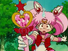 sailor chibimoon Sailor Moon S (Season 3 ) attack - pink sugar heart attack Sailor Moon Aesthetic, Aesthetic Anime, Crash Bandicoot, Moon Icon, Sailor Chibi Moon, Sailor Moon Character, Japanese Cartoon, Anime Screenshots, Sailor Moon Crystal