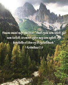 #bibliaiigevers #biblia #ige #élet #út #igazság #hit
