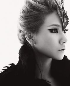 CL ( Lee Chae-rin) 2NE1 Come visit kpopcity.net for the largest discount fashion…