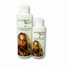 Hair Treatment & Hair Growth Oil Pack