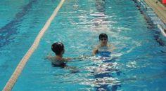 Galatasaray Yüzme Okulu
