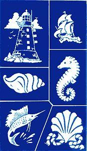 result for dremel tool etching pattern - Glass Horse Stencil, Stencil Art, Stenciling, Free Stencils, Stencil Templates, Beach Stencils, Cricut Stencils, Glass Etching Stencils, Tole Painting Patterns