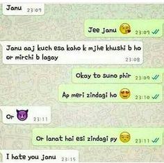 Funny Dp, Funny Chat, Funny Text Memes, Funny Jokes In Hindi, Funny School Jokes, Funny Video Memes, School Humor, Funny Texts, Hilarious