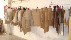 Pattern Making Clothing Patterns Dress Sewing Drafting Fashion Studio