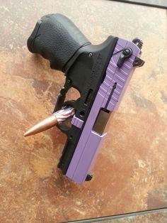 10 Best Pk380 Gun Images Firearms Guns Pistols