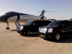 newark airport limo http://signaturetransportationinc.com/