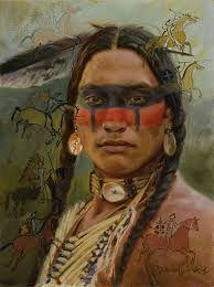 Resultado de imagem para camisas indios americanos pena branca