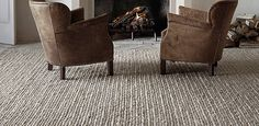 Chunky Braided Twist Rug Collection | RH