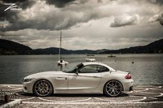 My Dream Car, Dream Cars, Bmw Z3, Maserati, Sport Cars, Cars And Motorcycles, Luxury Cars, Automobile, Audi