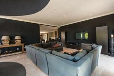 Villa for Sale in Benalmadena, Costa del Sol   Star La Cala