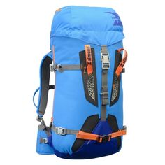 Save Big on Sports Shoes, Sports Gear & Sports Equipment. Hill Walking, Mountaineering, Sports Equipment, Sports Shoes, Climbing, Backpacks, Blue, Shopping, Costa Rica