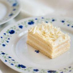 84 Best Opera Cake Images On Pinterest Petit Fours