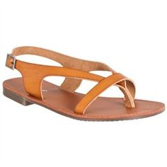 ced63c6a5  Riverberry  ApparelFootwear  Riverberry  Womens  Cable  Lizard-embossed   Sandals