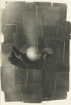 View In the Beginning 04 by Koo Bohnchang on artnet. Browse upcoming and past auction lots by Koo Bohnchang. Louise Bourgeois, Monochrome Photography, Creative Photography, Photography Ideas, Paul Outerbridge, But Is It Art, Medicine Wheel, Gelatin Silver Print, Photomontage