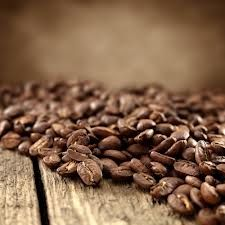 COFFEED Roasters In Long Island City, NY & at Sweet Freedom Bakery In Port Washington, NY
