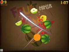 tai game chem trai cay http://taigamevuifree.com/game-chem-hoa-qua.html