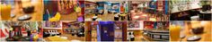 ★ TOULOUSE RÉVEILLON NOUVEL AN ★ 2014 ★ EL CUBANO CLUB ★ - El CUBANO CLUB ★ Restaurant Groupe ou Romantique à Toulouse ★ Bar Club Ambiance M...