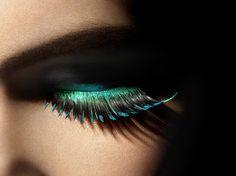 Neon Heart, Day-Glow Eyes
