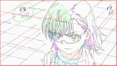 Animation Walk Cycle, Jump Animation, Animation Process, Animation Storyboard, Animation Sketches, Animation Reference, Art Reference, Frame By Frame Animation, Anime Fight