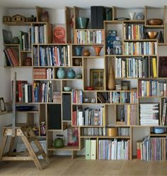 die besten 25 raumteiler selber bauen ideen auf pinterest. Black Bedroom Furniture Sets. Home Design Ideas