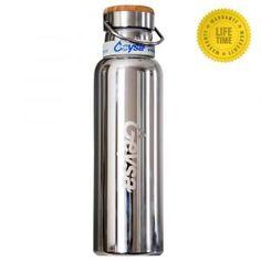 Best Water Bottle (7)