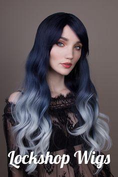 Mermaid Night - PRE-ORDER