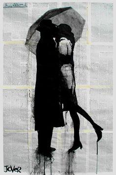 10-Illustration-Encre-Noir-Loui-Jover-