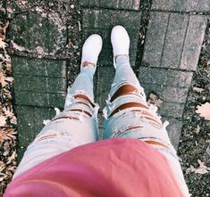 Cute Lazy Outfits, Casual School Outfits, Teenage Girl Outfits, Cute Swag Outfits, Sporty Outfits, Teenager Outfits, Teen Fashion Outfits, Cute Fashion, Pretty Outfits