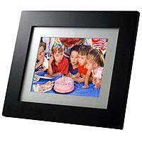 Pandigital 7 Inch Digital Picture Frame with Bonus Frame (Black) Best Digital Photo Frame, Display, Pictures, Photos, Picture Frame, Frames, House, Decor, Black