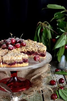Sweet Cookies, Cake Cookies, Classic Cake, Hungarian Recipes, Something Sweet, Food And Drink, Cooking Recipes, Sweets, Snacks
