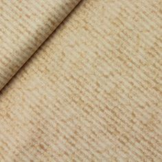 Baumwolle - Maribelle - Streifen - pastellrosa Cotton Fabric, Stripes, Cotton