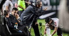 Tite quer recuperar Alexandre Pato, mas volta ao Corinthians impõe desafios