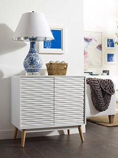 312 best sideboards credenzas buffets midcentury modern images in rh pinterest com
