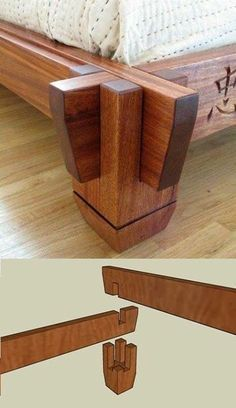 More ideas below: Amazing Tiny treehouse kids Architecture Modern Luxury treehouse interior cozy Backyard Small treehouse masters Plans Photography How To Build A Old rustic treehouse Ladder diy Treel Woodworking Joints, Easy Woodworking Projects, Woodworking Furniture, Diy Wood Projects, Woodworking Plans, Diy Furniture, Woodworking Classes, Intarsia Woodworking, Woodworking Shop