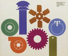 Thinking Arnold Saks. Massimo Vignelli, Milton Glaser, Herb Lubalin, Design Art, Logo Design, Graphic Design, International Typographic Style, Wolf, Corporate Identity