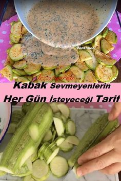 Turkish Kitchen, Good Food, Yummy Food, Food Names, Meat And Cheese, Turkish Recipes, Base Foods, Meatless Monday, Food Preparation
